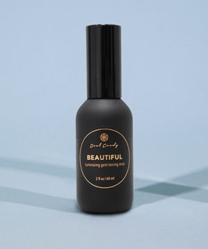 Gem Toning Mists srcset=